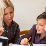 How Homeschooling Helps Students With Special Needs