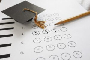 Tips on How to Prepare for the SAT