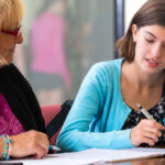 How Educational Consulting Helps Students