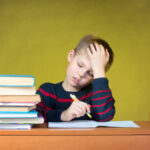 How to Recognize Learning Disabilities